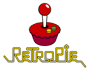 RetroPieLogo2015Download-300x233-300x233