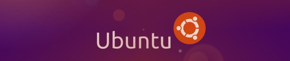 Ubuntu – A Great Windows Alternative!