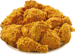 fried_chicken_PNG14105