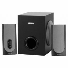 how to get asio to play off computer speakers